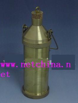 油品取样器(175ml)