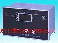 HBO-2C型医用测氧仪HBO-2C型