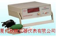 二氧化碳仪CYE-2二氧化碳测定仪CYE-2
