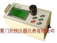 LD-5C型微电脑粉激光粉尘仪LD-5C型