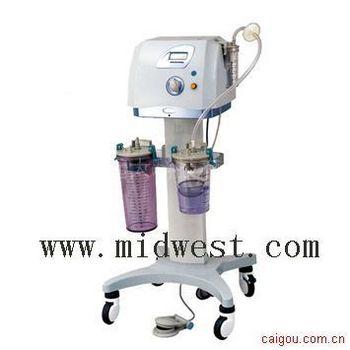 电动流产吸引器/电动吸引器((国产)2L×2可配/液晶显示