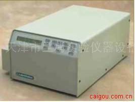 305荧光检测器