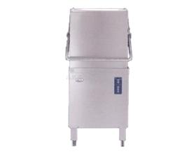 揭盖式洗碗机WT65E