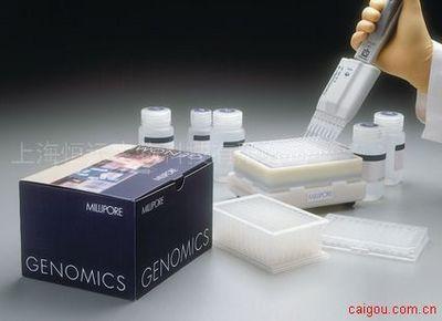 人小乳腺表皮粘蛋白ELISA试剂盒