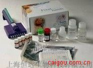 小鼠神经胶质纤维酸性蛋白ELISA试剂盒