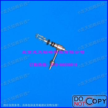 东西电子AA-7000金属套玻璃高效雾化器