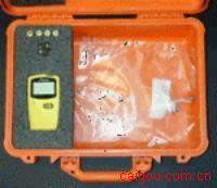 国产进口恒流大气采样器 便携式大气采样器