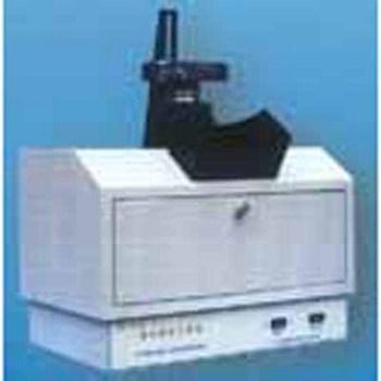 紫外透射反射分析仪