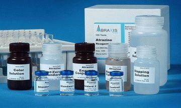 小鼠P物质试剂盒/小鼠SP ELISA试剂盒