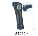 红外测温仪ST960