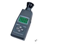 DT2240B  闪频测速仪