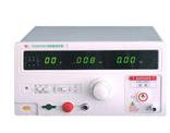 CS2670A  CS2670AX  耐压测试仪