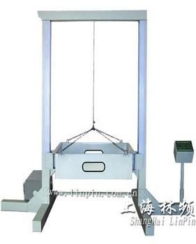IP全套车灯防水试验设备
