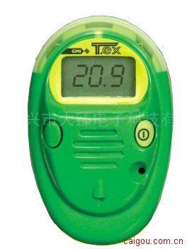 单一气体检测仪T.ex