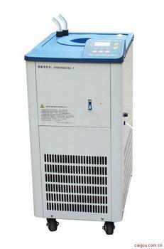 低温冷却液循环泵DLSB-5/20