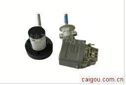 PR9268/201-000 振动速度传感器