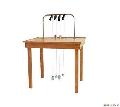 重锤式手指训练桌KAD-ZH14