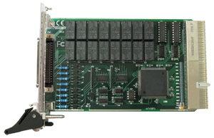 供应PXI数据采集卡PXI2307