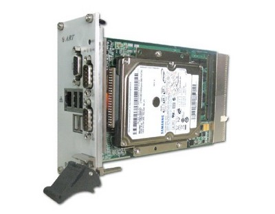 供应PXI控制器PXI7651