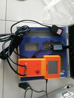 北京多参数土壤水分温度盐分PH速测仪、土壤温度、水分、盐分测定仪+安装调试培训
