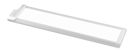 立达信大视角读写专用灯 读写灯 宿舍灯 全护眼校园智慧照明