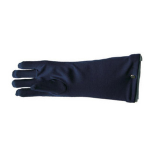 透视专用手套