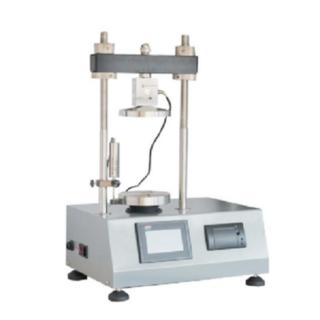 拓测仪器全自动无侧限抗压强度试验仪TT-WCX2型