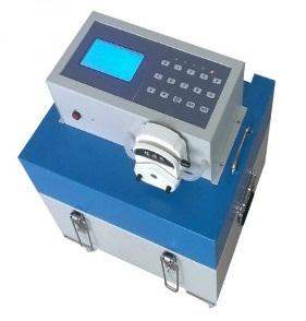 水质采样器           型号:MHY-27763