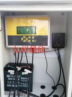 水质自动监测站/水环境监测系统/自动水质监测站/在线水环境监测系统