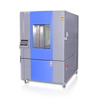 -70高低温试验箱SME-800PF