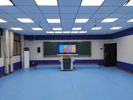 錄播設備 慕課錄播設備 校園電視臺設備