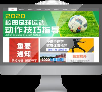 智动云体数据服务+学校在线体育软件及体质健康监测平台数据服务+精准分析及分统计报告+体育运动内容服务