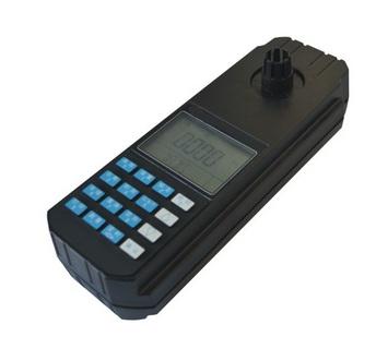 便携式悬浮物测定仪型号:MHY-17683