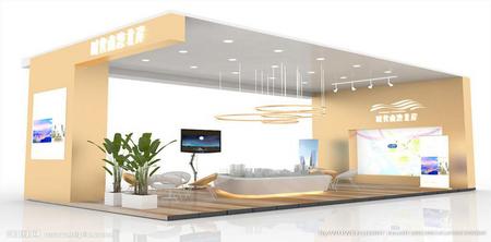 北京欧雷品牌  实验室设备  VR会展设计实验室建设方案