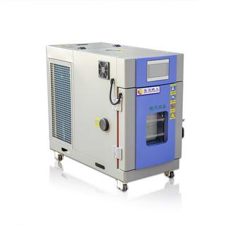 老化试验箱高低温试验箱南京供应