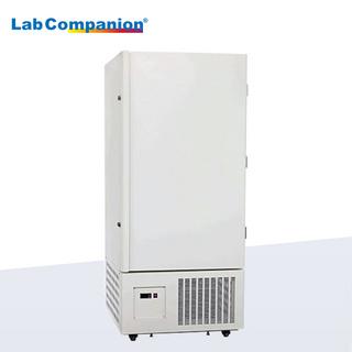 LC-60-L496超低温实验室