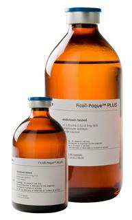 GE Ficoll-Paque PLUS 17144003