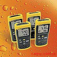 FLUKE 54-2温度计F54-2福禄克FLUKE 50 II系列温度表
