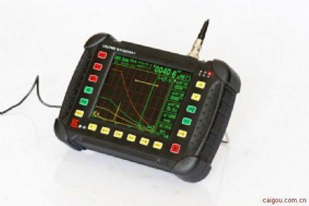 LKUT960超声波探伤仪价格