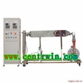 洞道干燥实验装置 型号:HTY-MTF-GZ/DD