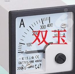 非介入式毫安秒测试工具
