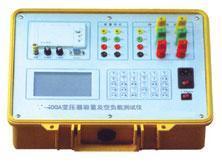 变压器容量及空负载测试仪型号:HY-HT-400A