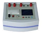 发电机转交流阻抗测试仪 型号:HYH-FR-Ⅲ