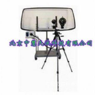 反射式边缘应力测量仪型号:ZKSR-1