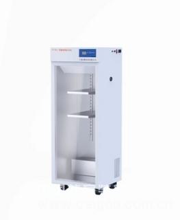 层析冷柜实验室低温试验箱层析柜