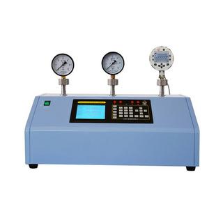 BSK2010AF全自动压力校验仪