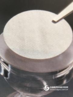 硝酸汞试纸