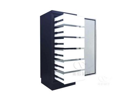 防磁柜价格哪家强杭州福诺防磁柜FLA-150厂家直销