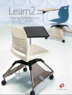 Learn2 學習2號