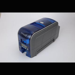 校园卡打印机,社保卡打印机制卡机SP30升级款CD109全新上市
